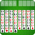 FreeCell ++ Solitaire icon