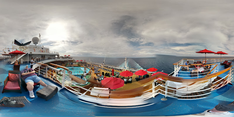 2014-01-20 Carnival Magic Photospheres - PANO_20131230_131518.jpg