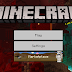 Minecraft Server: How To Join