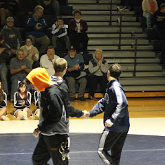 Wrestling - UDA at Newport - IMG_4692.JPG