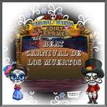 beat carnival