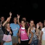 csopaki tábor 2008.07.05 - 07.12. 045.jpg