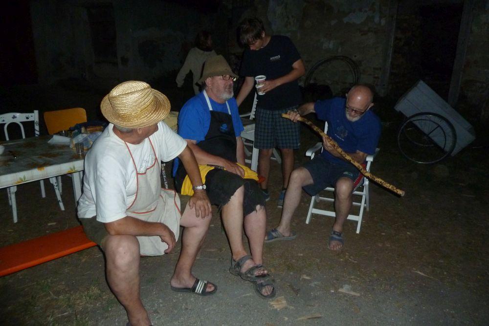 Székelyzsombori tábor 2015 2. turnus - zsombor222.jpg