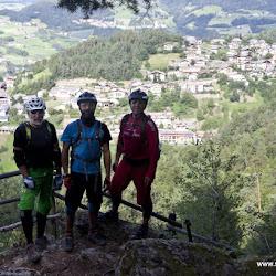 eBike Camp mit Stefan Schlie Latemarumrundung 12.08.16-3572.jpg