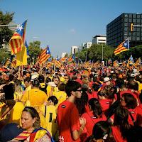 Actuació V a Barcelona - IMG_3823.JPG