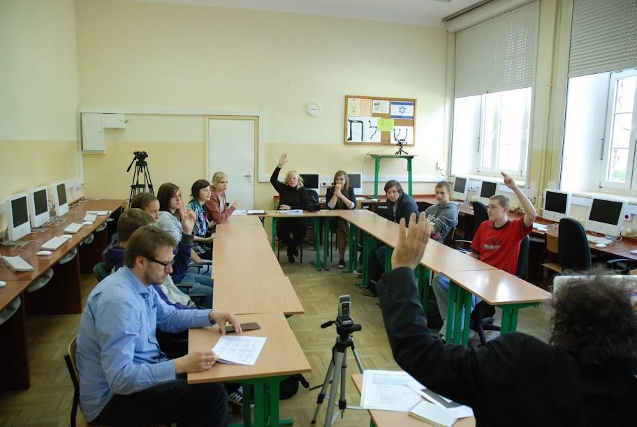 Warsztaty dla uczniów gimnazjum, blok 5 18-05-2012 - DSC_0173.JPG