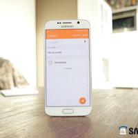 android 6 galaxy s6 particolari (6).jpg