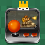 Kings MAME : Emulator Mame32 4 android without Rom 1