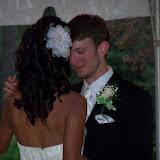 Ben and Jessica Coons wedding - 115_0829.JPG