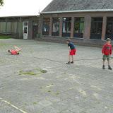 Welpenkamp Ruisbroek 2016 - DSCN1366.JPG