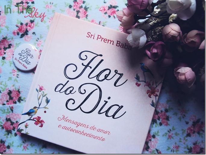 flor do dia02