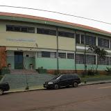 Iepê-SP, Brasil