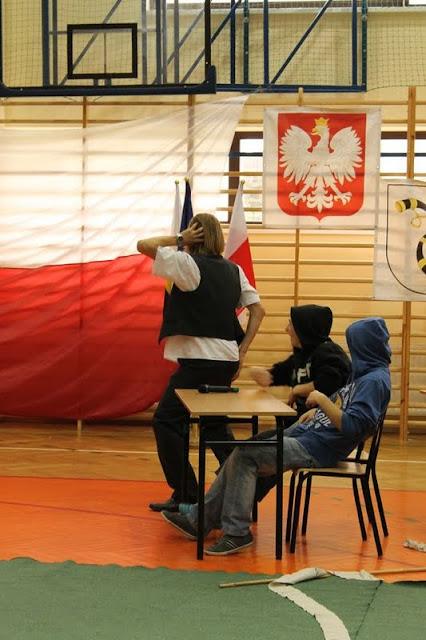 Zakończenie gimnazjum 2012 - IMG_0192_1.JPG
