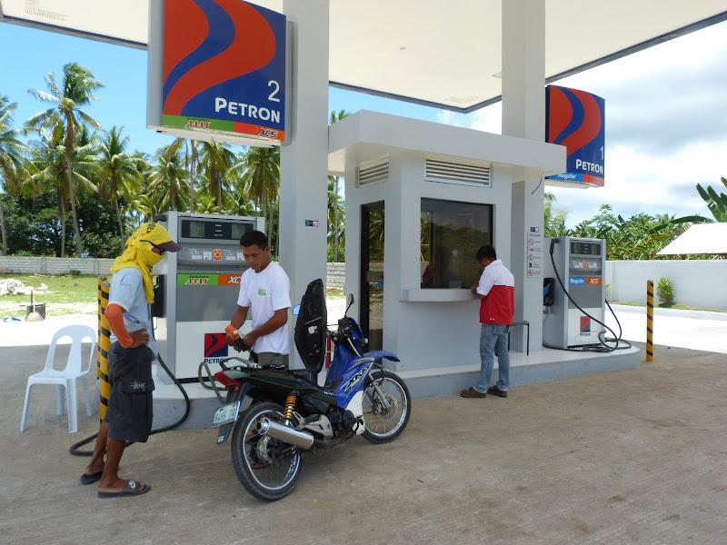 Camotes et Poron island - philippines1%2B903.JPG