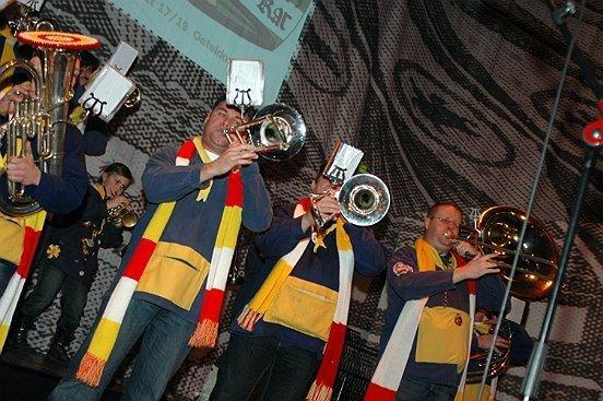 2010-01-23 Veurpruuver - 0167.jpg