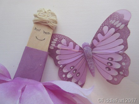[flower+fairy+88%5B6%5D]