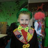 Carnavalsoptocht 2014 - SAM_2171.JPG