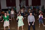 TSDS DeeJay Dance-084