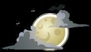 [esfera+hallo+2018%5B6%5D]