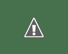Il Nabucco inaugura l'Arena di Verona Opera Festival