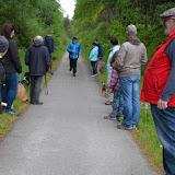 24. Mai 2016: On Tour zur Himmelsleiter Tirschenreuth - DSC_0326.JPG
