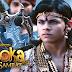 Ashoka Samrat Episode 40 Update On Wednesday 24th October 2018 On Joy Prime