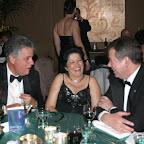 2005 Business Awards 062.JPG
