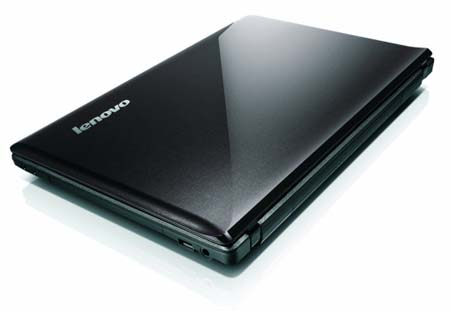 G570 hero 02 540x373 Lenovo Ideapad G570 Review and Specs, A new Lenovo Laptop Review