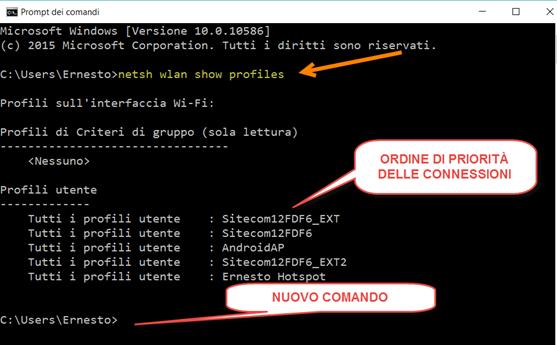 ordine-priorità-connessioni-wi-fi-windows-10