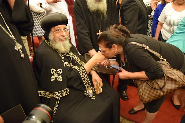 H.H Pope Tawadros II Visit (2nd Album) - DSC_0096%2B%25283%2529.JPG
