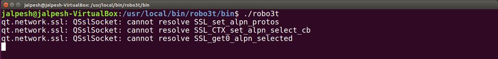 [run-robo35-command-line%5B3%5D]