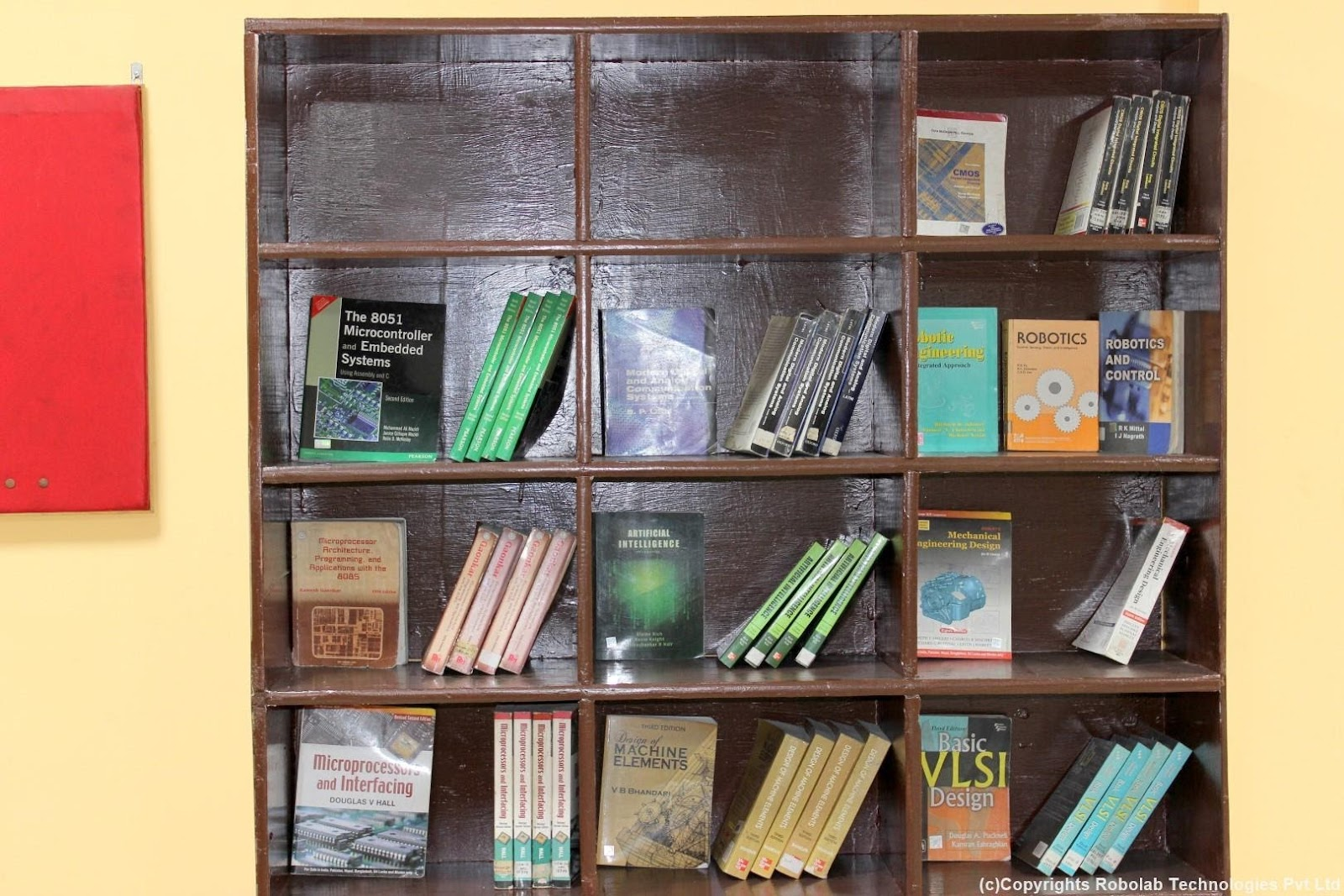 SunderDeep Group of Institutions, Ghaziabad Robolab (9).jpg