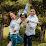 Plinio Yamel Martinez Baez's profile photo