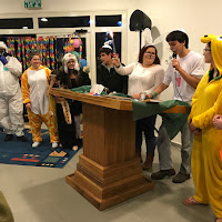 Purim at the Minyan 2017  - IMG_0134.JPG