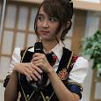 JKT48 Japan Hokkaido Promotion AEON Mall Jakarta Garden City 28-10-2017 442