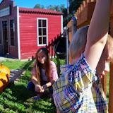 Pumpkin Patch 2014 - 116_4449.JPG