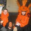 Carnavalsdinsdag_2012_006.jpg