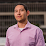 Kenneth Lopez's profile photo