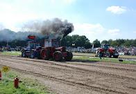Zondag 22--07-2012 (Tractorpulling) (194).JPG