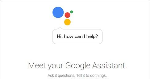Tips Trik Menggunakan Google Assistant di Android Apa Itu Google Assistant? 10 Tips Dasar Cara Menggunakannya