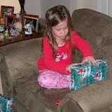 Christmas 2010 - 100_6405.JPG