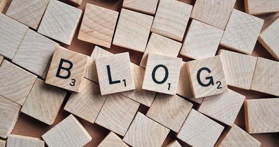 tips Buat duit dengan blog 2021 dengan cara paling ampuh