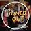 TunedOutTV's profile photo