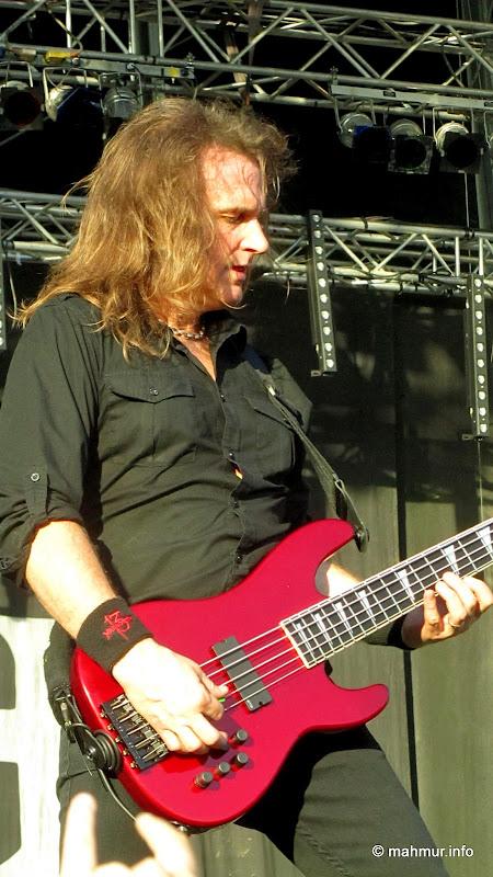 Megadeth @ OST Fest - IMG_8419.JPG