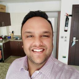 user Kory Mumin apkdeer profile image