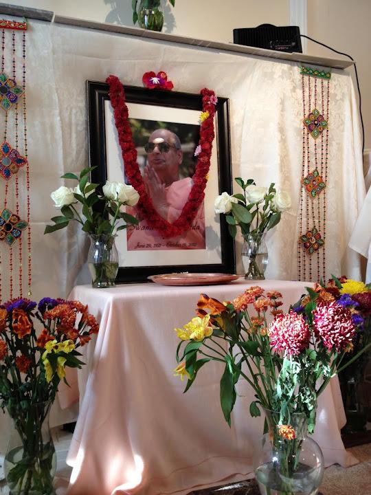 Swami Swahananda Memorial Service - RKVSNC-Pictures-Nov3%252C%2B2012%2B006.jpg