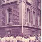 1984_07_21-001b AlmanyaYolculuğu.jpg