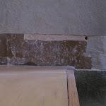 2011.01.21.-Freski-odkrywki w kościele.JPG