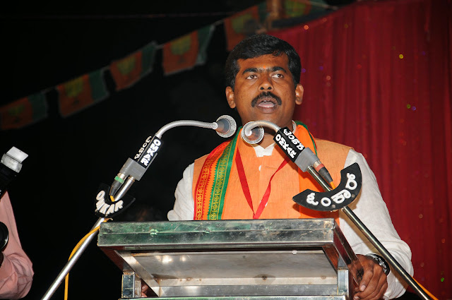 Yuva Chaitanya Yatre - DSC_2163.JPG