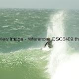 _DSC6409.thumb.jpg